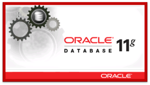 oracle11gsqlocaocpbundle certification